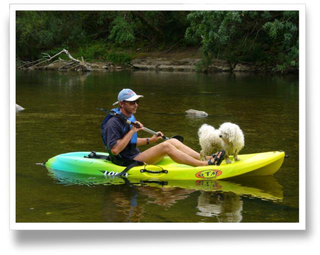 Carte Bleue Kayak.Kayak